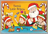 Santas Little Helpers