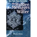 "The Hidden Messages in Watervon ""Masaru Emoto"""