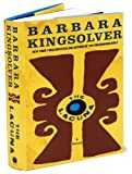 Kingsolvers The Lacuna A Novel (The Lacuna: A Novel by Barbara Kingsolver)