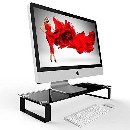 vidrio-templado-soporte-para-monitor-del-ordenador-portatil-eutuxiar-mas-ancho-549-cm-x-208-cm-elega
