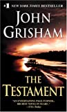 The Testament (Turtleback School & Library Binding Edition)