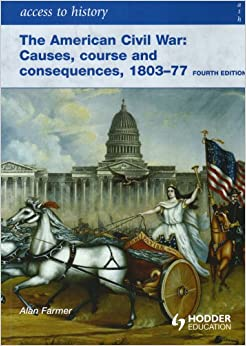 "an examination of the reconstruction period in american history ""a deeply researched and ambitious combination of political and cultural history, beyond redemption is a  american history  the reconstruction period,."