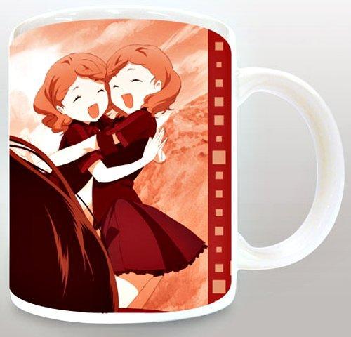 BLOOD-C マグカップ