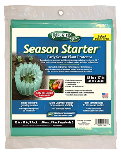 gardeneer-by-dalen-season-starter-early-season-plant-protector-18-x-17-3-pack