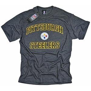 Pittsburgh Steelers NFL Football T-Shirt
