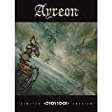 01011001 (Ltd. Edition) by Ayreon (2008-01-29)