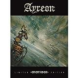 01011001 (Ltd. Edition) by Ayreon (2008-01-29)