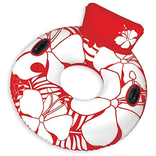 Poolmaster 06492 Day Dreamer Lounge – Red by Poolmaster jetzt kaufen