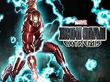Iron Man: Extremis Season 1 [HD]