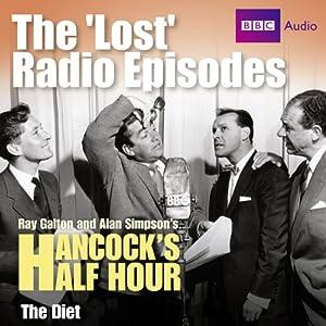 Hancock Radio/TV Program