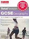 img - for GCSE Geography (Total Revision) by Michael Raw (2003-02-20) book / textbook / text book