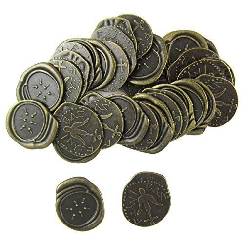 100pcs-of-ancient-widows-mite-coinwidows-mites-coins-roman-reproduction-antique-bronze-coins