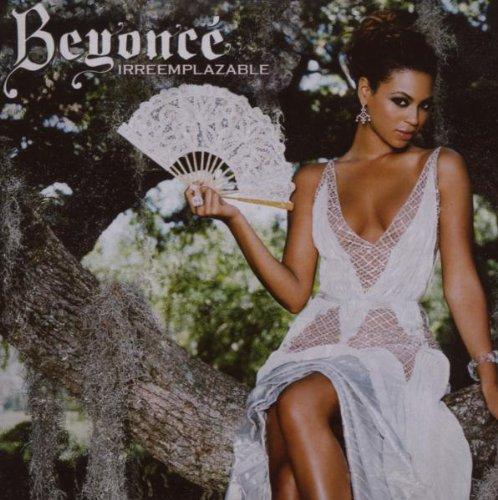 Beyonce - Beautiful Liar [Spanglish] Lyrics - Zortam Music