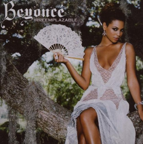 Beyonce - Beautiful Liar [Remix] Lyrics - Zortam Music