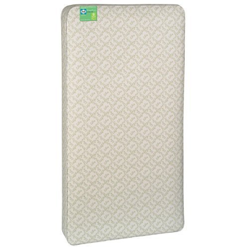 sealy-signature-prestige-posture-crib-mattress-by-sealy