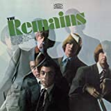 Remains [Us Import]