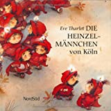 img - for Die Heinzelm nnchen von K ln book / textbook / text book