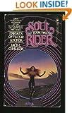 Empires of Flux & Anchor (Soul Rider, Bk. 2)