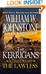 The Lawless (The Kerrigans Book 2)
