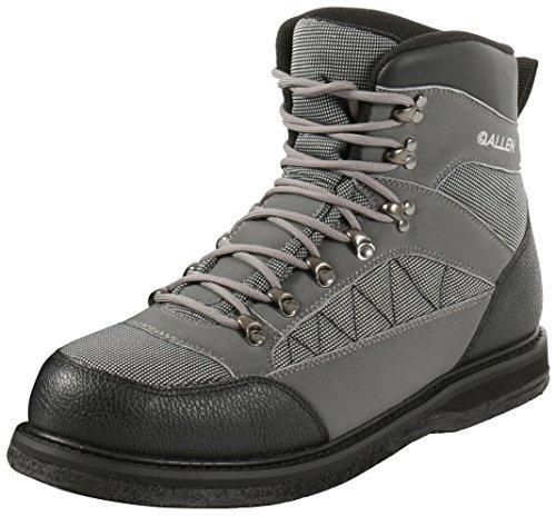 Allen Company Granite River Wading Boot, 11