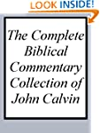 The Complete Biblical Commentary Coll...