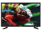 MEPL-FHD-22-M-5000-22-Inch-Full-HD-LED-TV