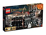 LEGO The Lord of the Rings 79007: Battle at the Black Gate