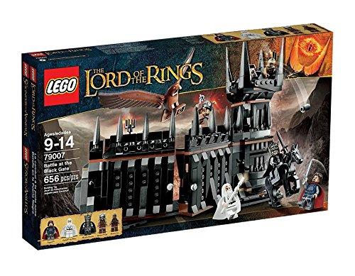 lego-the-hobbit-hobbit-3-juego-de-construccion-79007