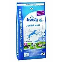 Bosch 44017 Hundefutter