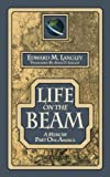 img - for Life on the Beam: Part One (America) book / textbook / text book