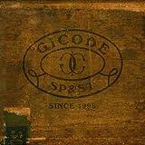 GICODE / SP & ST