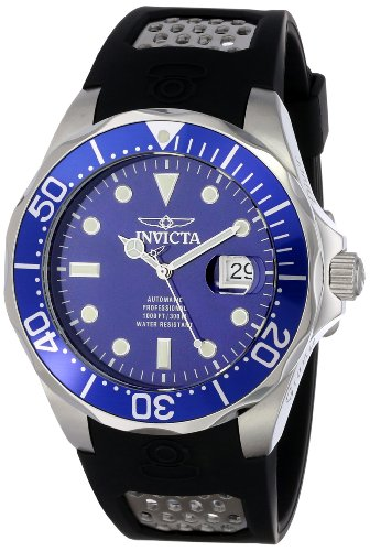 Invicta Men's 11752