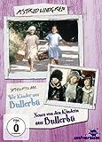 Astrid Lindgren: Bullerbü Spielfilm-Box (2 DVDs)