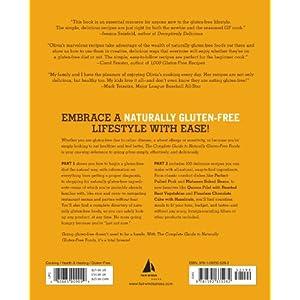 The Complete Guide to Nat Livre en Ligne - Telecharger Ebook
