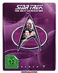 Star Trek: The Next Generation - Seas...