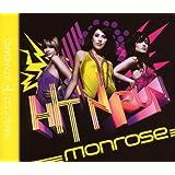 Hit N Runby Monrose