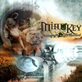 Journey of a Rough Diamond by Mind Key (2004-06-01)