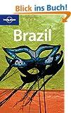 Brazil (Lonely Planet Brazil)