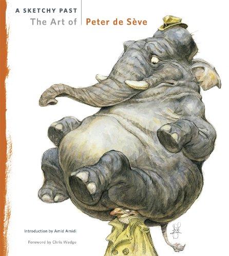 Your favourite Art Books