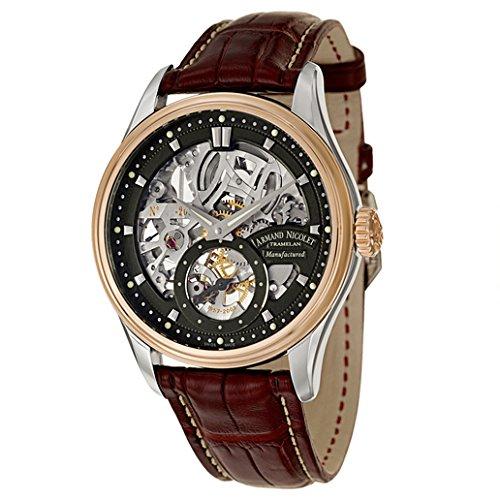 armand-nicolet-ls8-mens-manuel-watch-8620s-nr-p713bx2