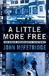 Little More Free, A (An Eddie Dougher...