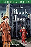 The Bloody Tower (Daisy Dalrymple)