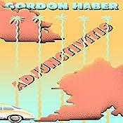 Adjunctivitis   [Gordon Haber]