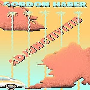 Adjunctivitis Audiobook