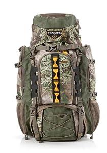 Tenzing TZ 6000 Backpack by Tenzing