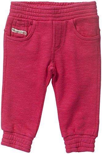 Diesel Little Girls' Pistanb Sweatpants (Baby) - Fuchsia - 3