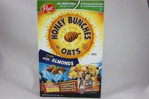 post-honey-bunches-of-oats-with-crispy-almonds-18-oz-pack-of-4-by-ralcorp-holdings-inc