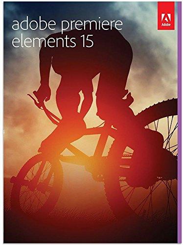 adobe-premiere-elements-15-frustfreie-verpackung