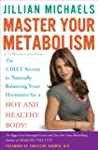 Master Your Metabolism: The 3 Diet Se...