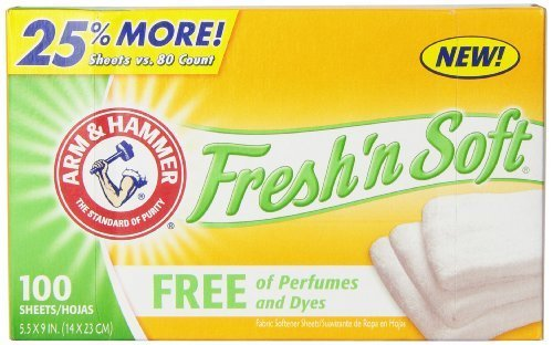 arm-hammer-fresh-n-soft-fabric-softener-sheets-free-100-sheets-by-arm-hammer